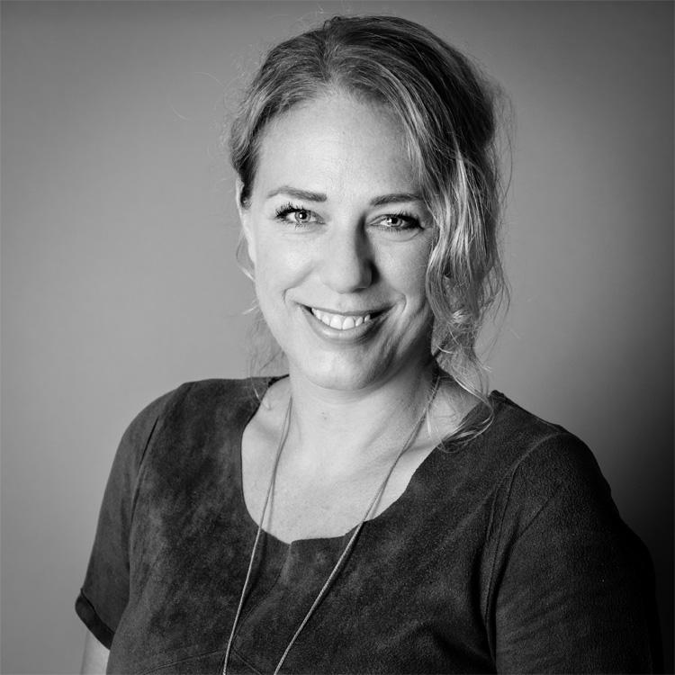 Wendy Rientjes